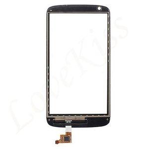 Image 3 - D526 Touchscreen Front Panel Für HTC Desire 526 526g Touchscreen Sensor LCD Display Digitizer Äußere Glas Abdeckung TP ersatz