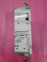 E82EV751-2C E82EV751_2C E82EV751K2C 0.75KW