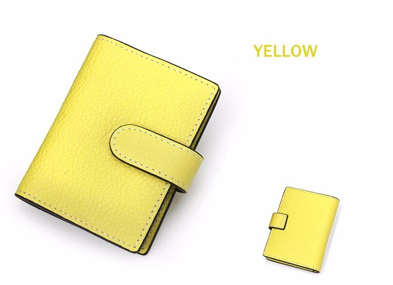 card-wallet_13