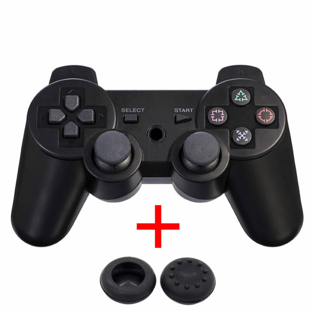 SONY United Controller States
