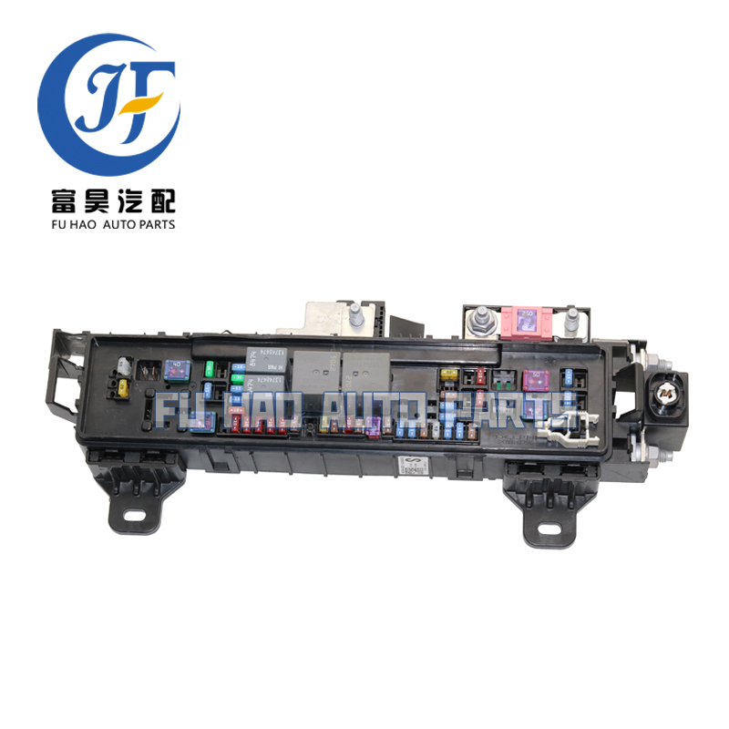 us $178 02 31% off oem genuine 1034405 00 d fuse box for tesla model s 1034405 00 d in fuses from automobiles \u0026 motorcycles on aliexpress com cadillac fuse box for tesla model x original 1034409 01 c