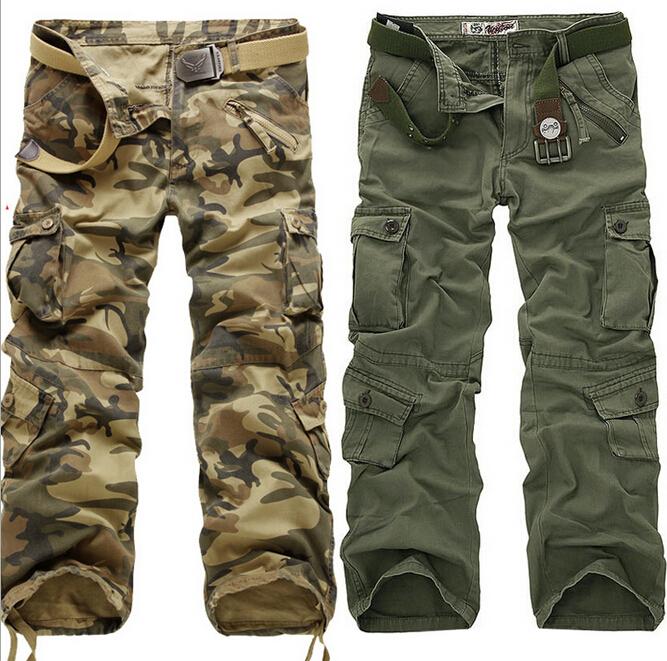 Compare Prices on Boys Green Cargo Pants- Online Shopping/Buy Low ...
