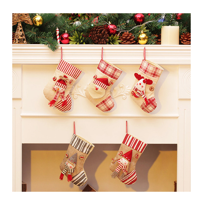 Online Buy Wholesale Christmas Stockings Personalized