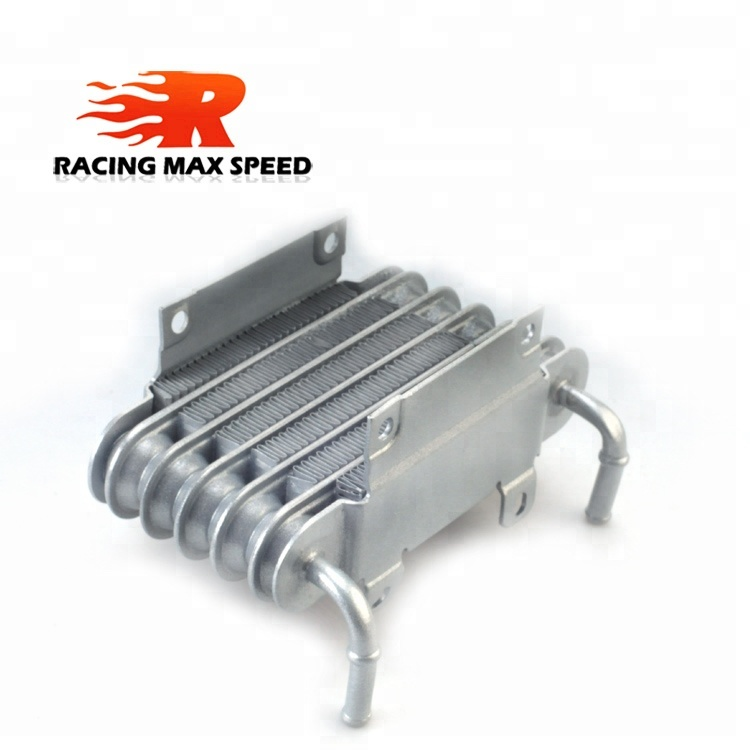 OIL COOLER RADIATOR for TRANSIT MK7 MK8 2 2 FWD 11 with