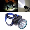 800 Lumens LED Headlight CREE XML T6 LED Headlamp 18650 Rechargeable Battery Head Light Torch Charger 2 Modes Outdoor Lamp