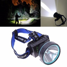 800 Lumens LED Headlight T6 LED Headlamp 18650 Rechargeable Battery Head Light Torch Charger 2 Modes Fishing Hiking Outdoor Lamp