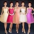 2016 Modern Qipao chinese wedding dresses  chinese oriental evening lace cheongsam silk  cotton cheongsam formal dresses