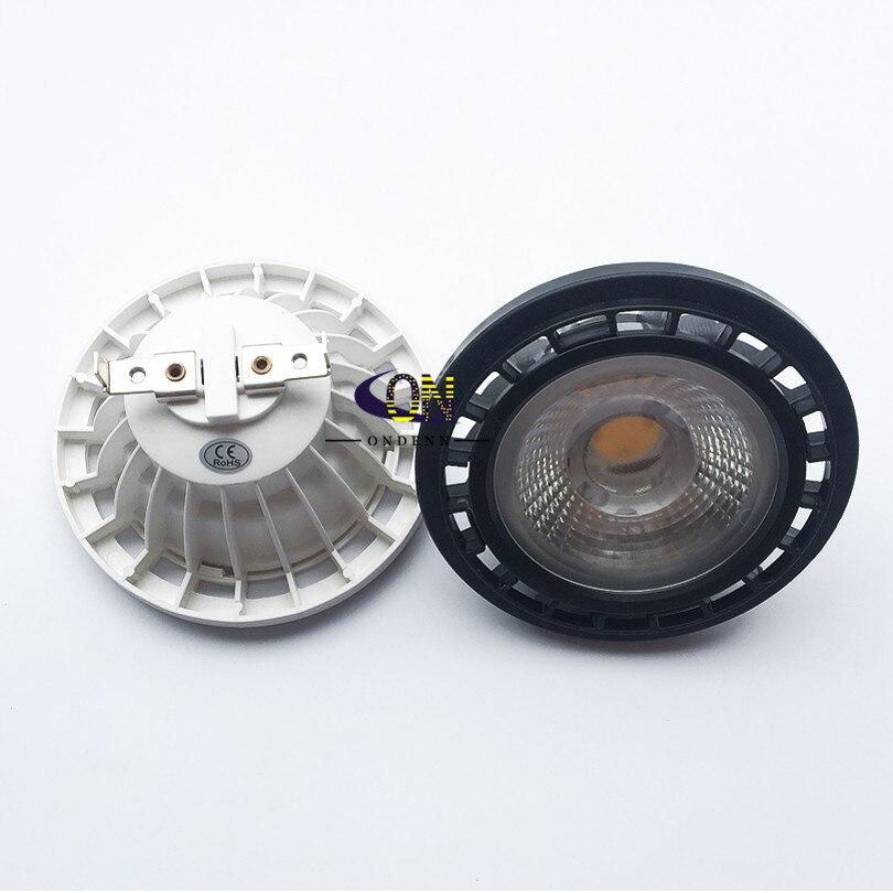 AR111 LED SPOT LIGHT (1)