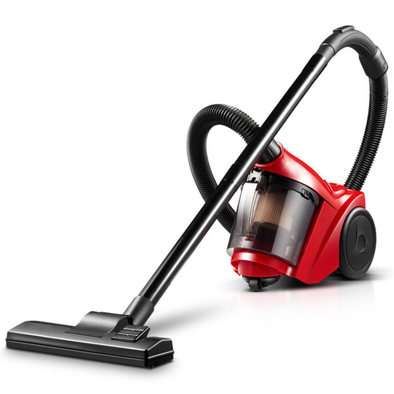 Powerful House Canister Handheld Vacuum Cleaner Home Cleaning Multifunctional Aspirator Appliances 1000W Manual Vacuum Cleaners