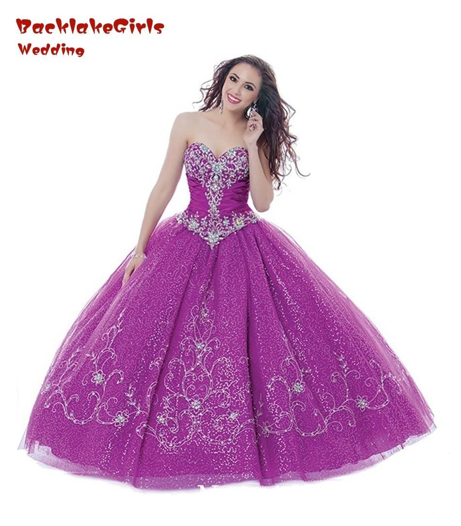 Moderno Vestidos De Las Damas Brillantes Ideas Ornamento Elaboración ...