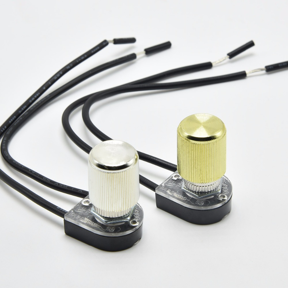 Manager Recommended: 1PC 220V 150W Lamp Touch Switch ...