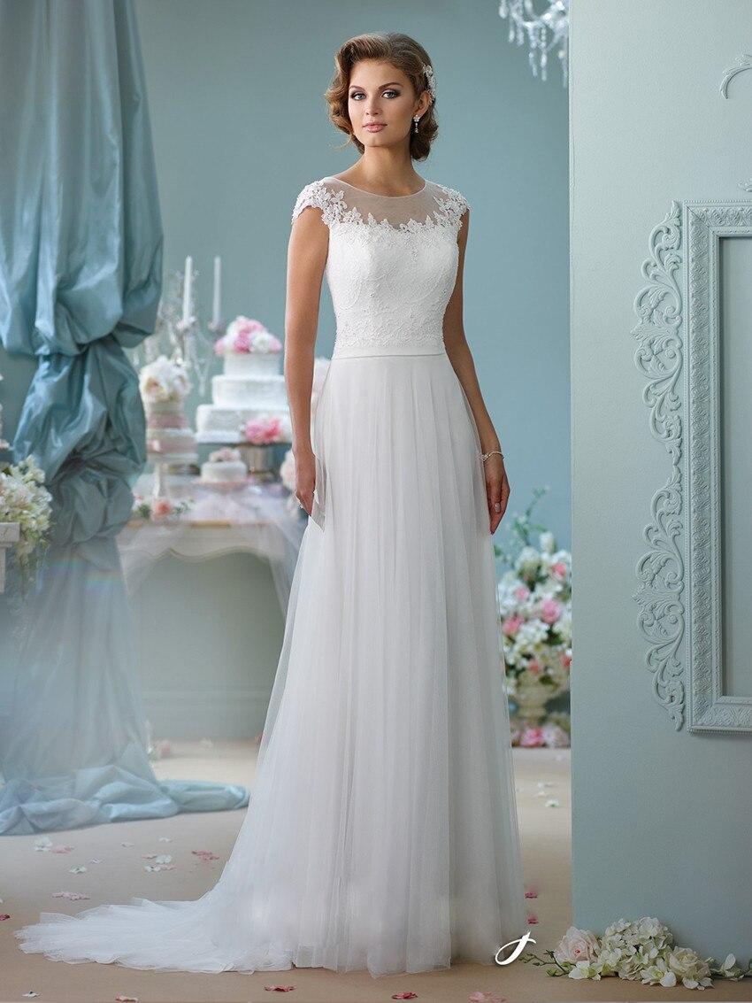 Colorful Vestidos De Novia Vintage Baratos Ensign - Wedding Dress ...