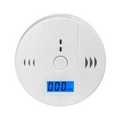 High sensitive lcd digital backlight carbon monoxide alarm detector tester co gas sensor alarm for home.jpg 250x250