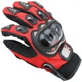Venda quente! Authentic Pro-Motociclista motociclismo proteção autoengine ciclismo luvas luvas da motocicleta de Cross-country