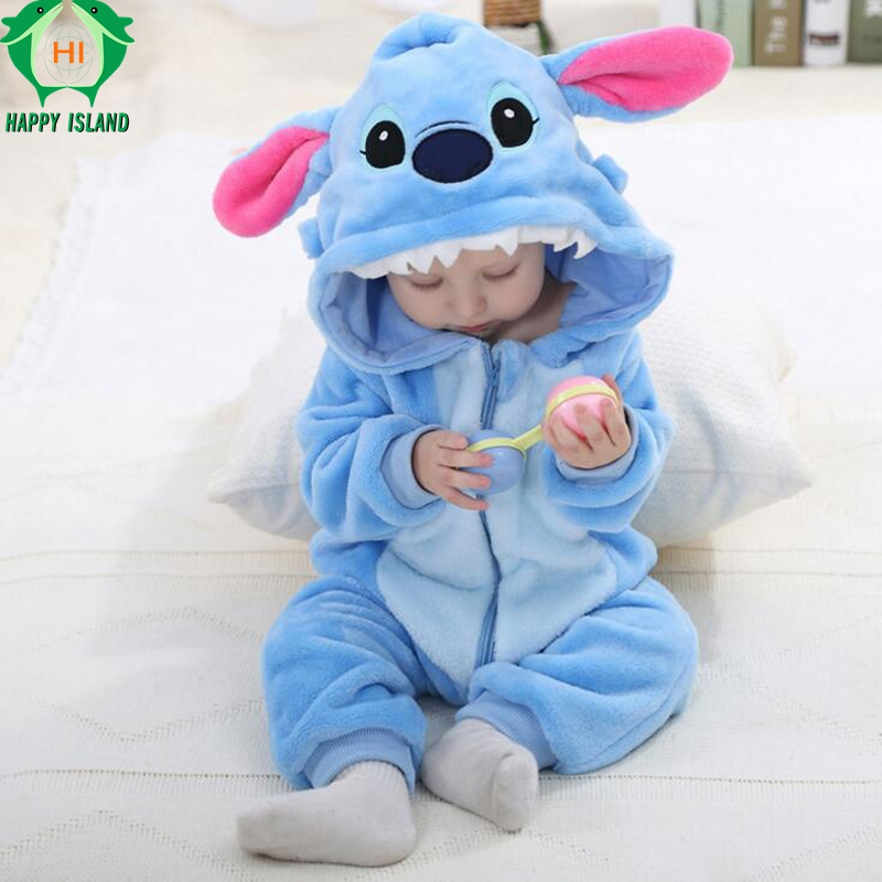 Happy Easter Gift Baby Rompers Children Autumn Clothing Set Newborn Cotton Baby Rompers Long Sleeve Baby Girl Clothing Jumpsuits strip baby rompers long sleeve baby boy clothing jumpsuits children autumn clothing set newborn baby clothes cotton baby rompers