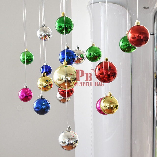 the christmas ball is decorated with 36 christmas lights christmas decorations christmas trees decorative balls and