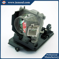 Replacement Projector Lamp NP19LP / 60003129 for NEC U250X / U260W / U250XG / U260WG
