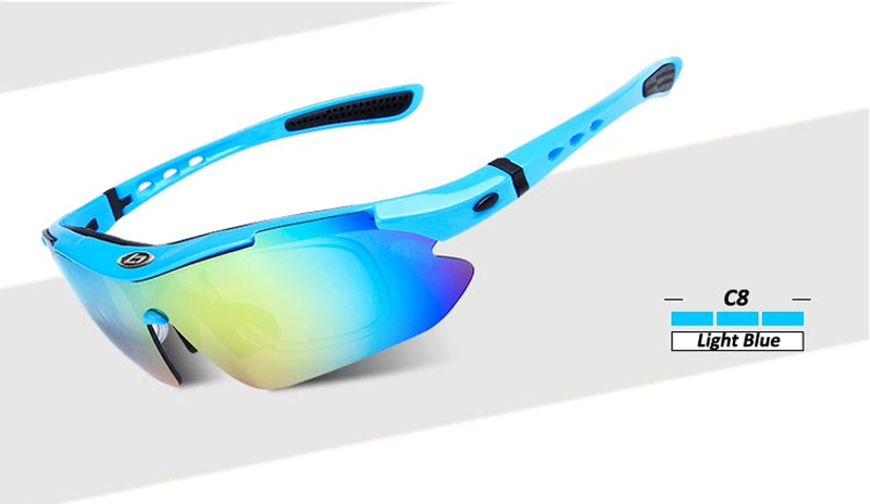 OBAOLAY-5-Lens-UV400-Polarized-Outdoor-Sunglasses_16
