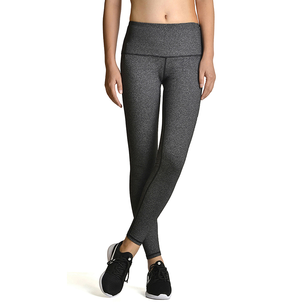 Beetou Sexy Girls Tights Fitness Yoga Running Workout Pants Stretch Breathable Show Thin High Waist Full Length Pants