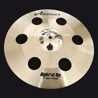 Zestaw perkusyjny Talerz/Hybrydowy serii AP 14 ''Ozonu Cymbał