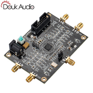 AD9959 DDS RF Signal Generator Module 4-Channel Radio Frequency Beyond AD9854(China)