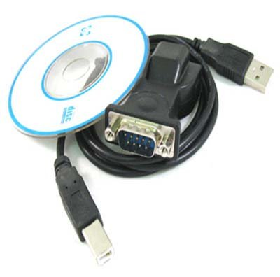 BAFO USB TO SERIAL DB9M RS-232 CONVERTER TELECHARGER PILOTE