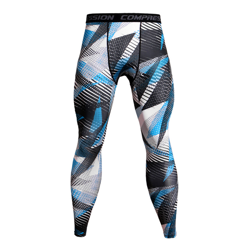 Willarde Gym Sweatpants Mens Sports Running Pants Printed Letters Autumn Winter Outdoor Workout Jogging Trousers Male Running Pants Running