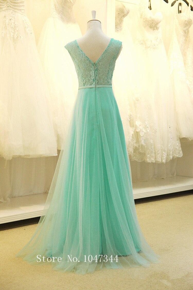 Awesome Korean Party Dresses Photos - Wedding Dress - googeb.com
