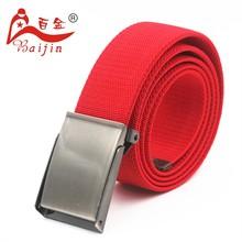 Propylene elastic  Waist Belt