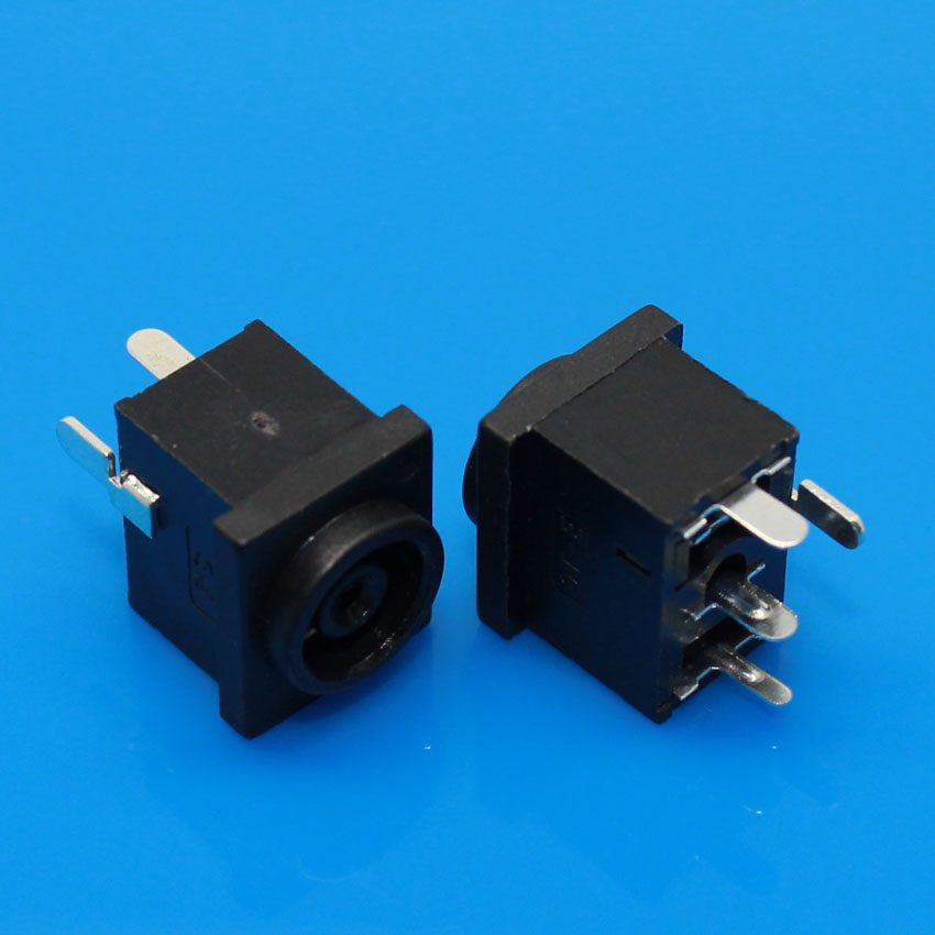 JCD NEW For Samsung Monitor Power Interface For Samsung Driver Board Power Connector DC Jack