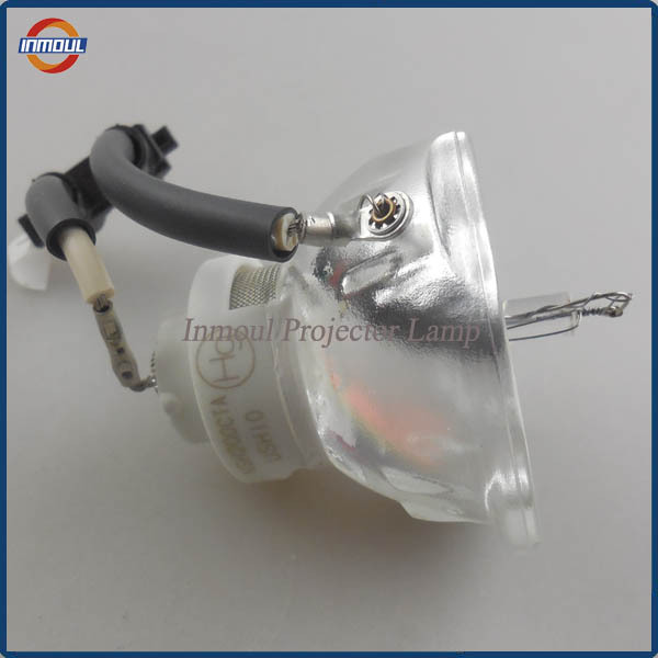 Original Lamp Bulb VLT-XD205LP / 499B045O20 for MITSUBISHI MD-330S / MD-330X / PM-330 / SD205R / SD205U / XD205R / XD205U exrizu ms 135bt wireless bluetooth powerful 15w outdoor portable led light speaker subwoofer music boombox speakers tf radio usb