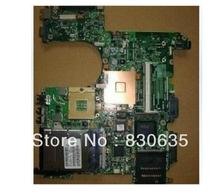 416165-001 laptop motherboard NC6320 NX6320 NX6310 5% off Sales promotion, FULL TESTED,