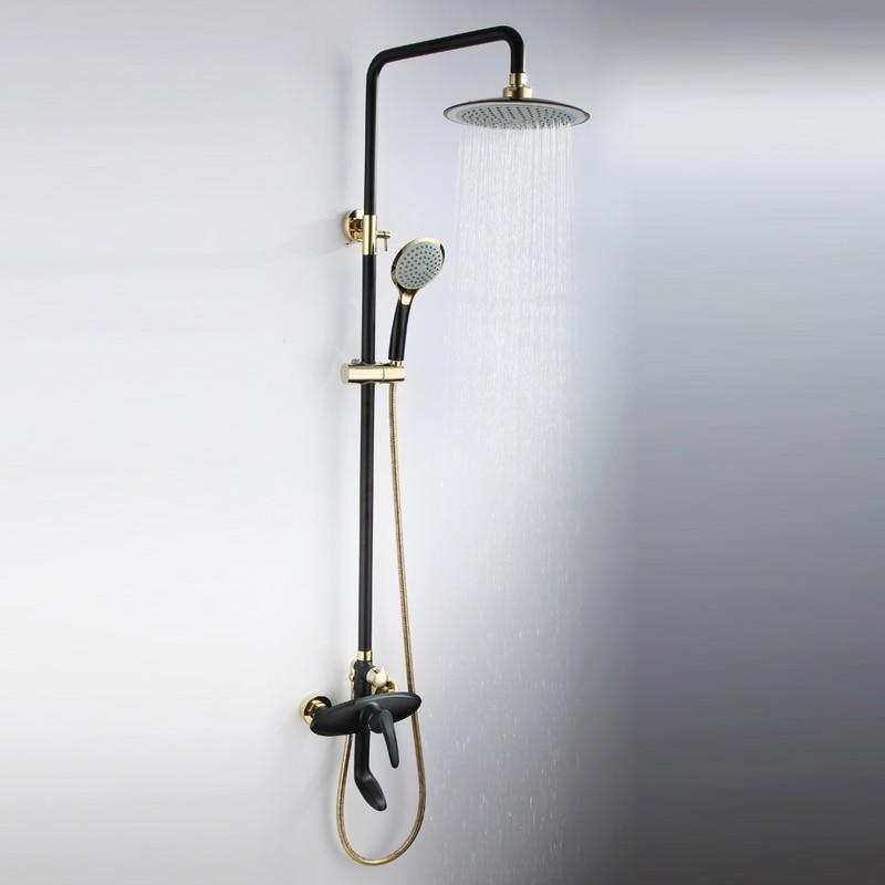 Beautiful Tub Mixer Gallery - Bathroom with Bathtub Ideas ...