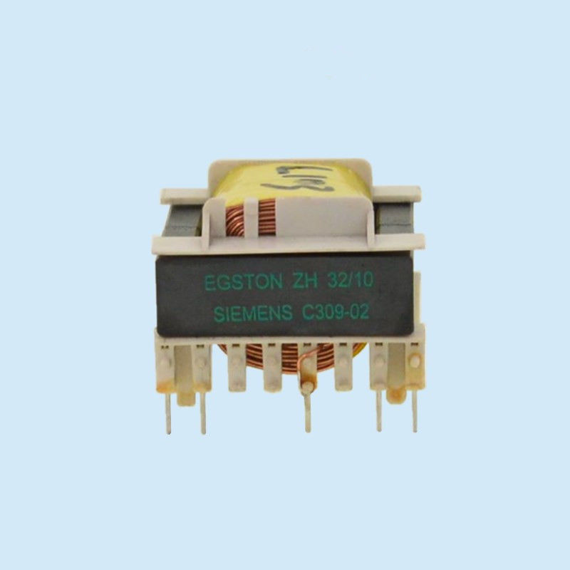 Driver transformer EGSTON ZH C309-02 new product