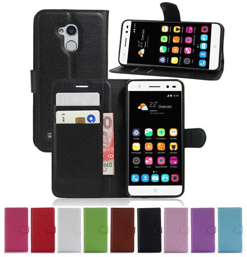 best authentic 36984 4be49 Buy optus case and get free shipping on AliExpress.com