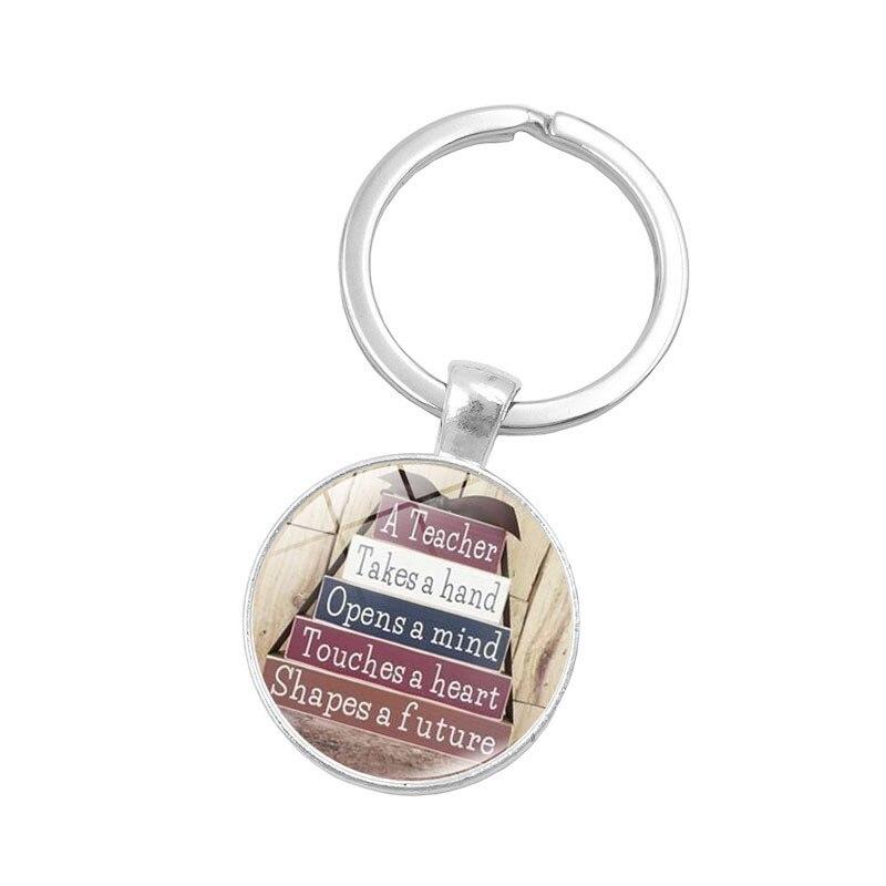 Metal Swivel Clasp Hooks Clip Buckle Jewellery Making Arts Crafts Key Ring Keychain