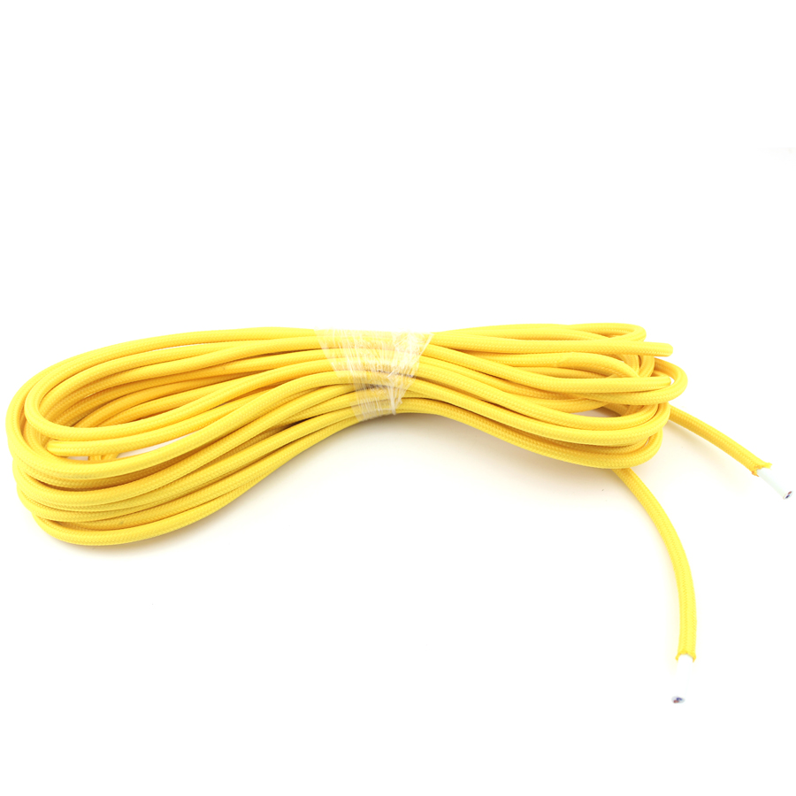 Berühmt Anhängerverkabelung 5 Kabel Galerie - Elektrische Schaltplan ...