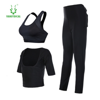 Hot Shapers Slimming Suits Hot Thermo Neoprene Sweat Sauna Body Shapers Women S Waist Trimmer Hot