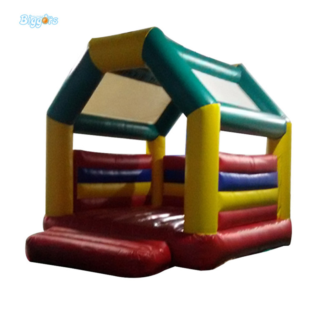Commercial Inflatable Castle Inflatable Bouncer House Inflatable Outdoor Bouncing House джинсы lee джинсы powell