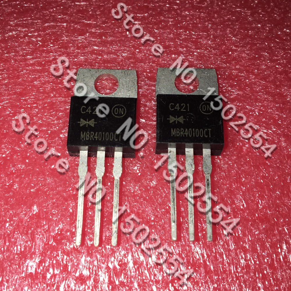 Original 50pcs//lot PMEG2020EH,115 DIODE SCHOTTKY 20V 2A SOD123F ic