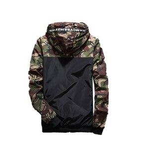 Image 4 - New Autumn Daiwa Fishing Jacket Sunscreen Coat Thin Models Outdoor Climbing Jacket Anti UV Breathable Daiwa Fishing Clothes