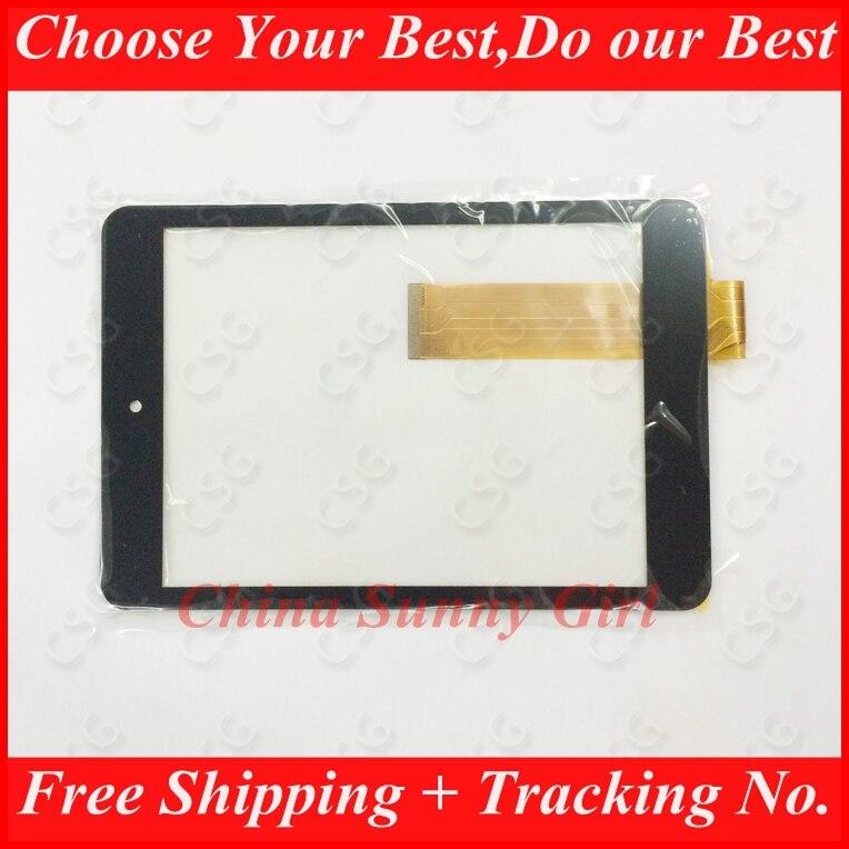 4fd54e94f593ae NOUVEAU Pour 300-N4658A-A00 8 pouce écran capacitif tablette tactile écran  externe écran livraison gratuite PC Remplacement pour Digitizer