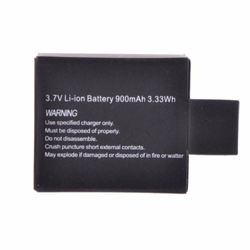 sjcam battery