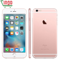 "Original desbloqueado apple iphone 6 s dual core 12mp cámara del teléfono celular de 4.7 ""ips 2 gb ram 16/32/64/128 gb rom ios9 lte 1715 mah"