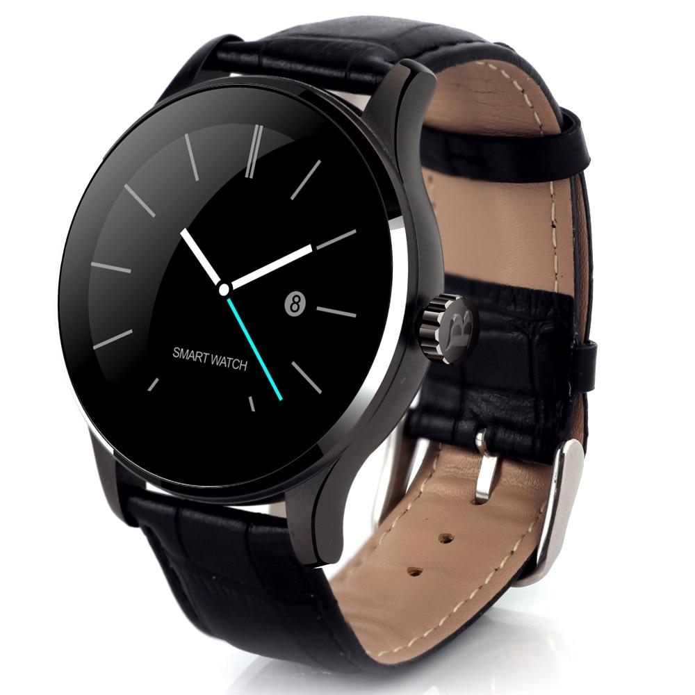 Большой выбор товаров категории «умные часы и браслеты» раздела «телефоны и планшеты».