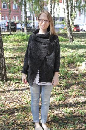 blouse140711002(13)
