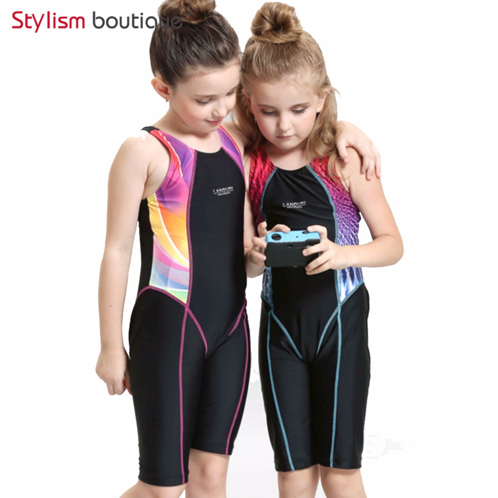 Child Swimwear One Piece Girls Swimsuits Kids Bathing Suits Baby Swimsuit Girl Children Beach Wear Diving Swimming Suit one piece swimsuit children s swimwear girl children baby swim wear kids cute swimsuits 2017 new buoyancy life biquini infantil