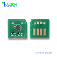 332-0131 cartridge laser printer chip for dell b5460dn toner reset chips china manufacture