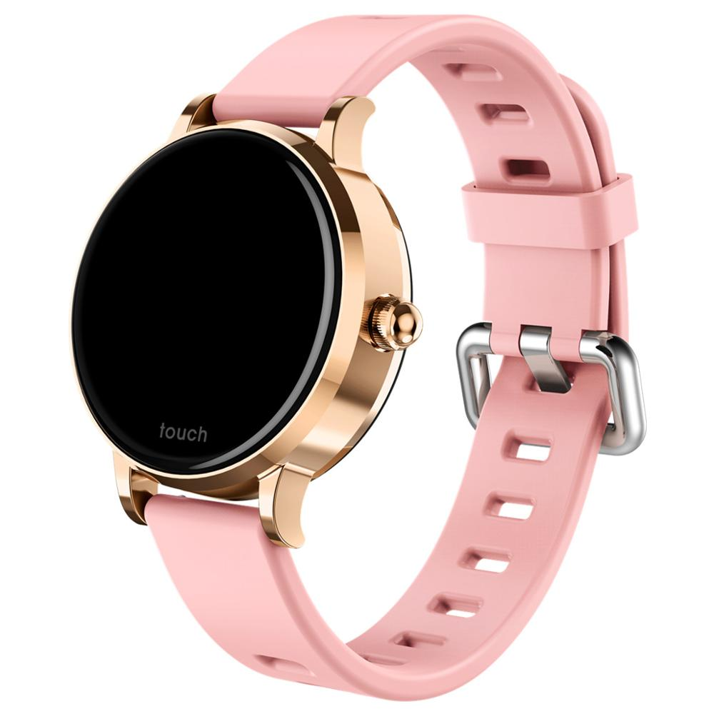s9-heart-rate-blood-pressure-sleep-monitoring-smart-watch-sports-bracelet-band-watch-accessories-dropshipping