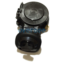 Aftermarket 66T 15710 01 Starter Assy For Yamaha Parsun Powertec 40HP E40X Two Stroke Outboard Engine